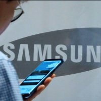 Samsung yatırımcıları için uyarı yayınladı