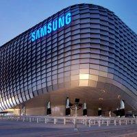 Samsung'dan Macaristan'a 850 milyon dolarlık yatırım