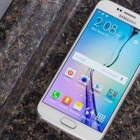 Samsung'dan da kötü haber!