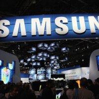Samsung'dan iOS hamlesi