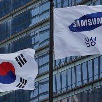 Samsung'dan, otomobiller için yeni teknoloji!
