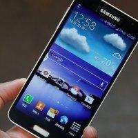 Samsung'tan ucuz telefon