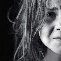 Sanal çocuk tecavüzü davası!