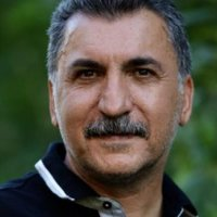 Sanatçı Ferhat Tunç hakkında 20 yıla kadar hapis istemi