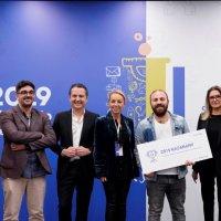 Sanofi Girişimcilik Programı'nı kazananlar açıklandı
