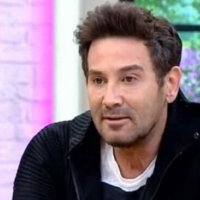 Şarkıcı Metin Arolat'ın acı günü