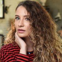 'Şarkılarımı önce Ceceli'ye dinletiyorum'