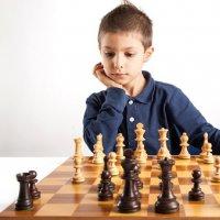 Satranç Federasyonu'nda skandal olay!
