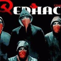 Savcılıktan Redhack operasyonu!