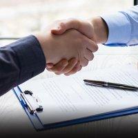 Savunma Sanayi ile ASELSAN Sözleşme İmzaladı