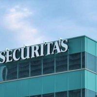 Securitas Türkiye'de atama gerçekleşti!