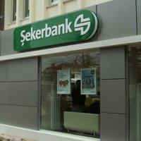 Şekerbank'a sürdürülebilirlik ödülü