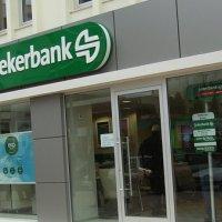 """Şekerbank'ın """"tweet köy"""" projesine ödül"""