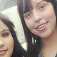 Selfie çeken iki arkadaş uçak çarpması sonucu öldü
