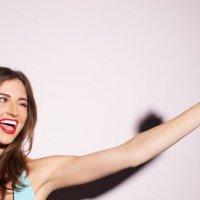 """Selfie """"çekici""""lere kötü haber"""