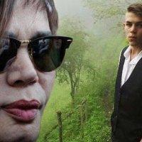 Sezen Aksu'dan Eren Bülbül paylaşımı!