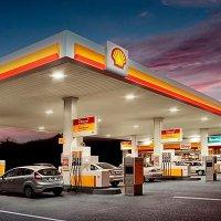 Shell'den Corona virüs'le mücadeleye büyük destek!