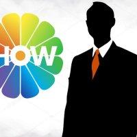 Show TV Haber'de üst düzey atama gerçekleşti!
