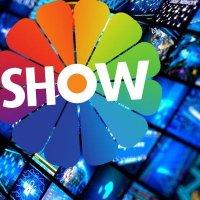 Show TV'den yeni dizi!