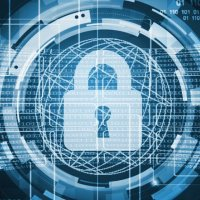 Siber saldırı raporu açıklandı!