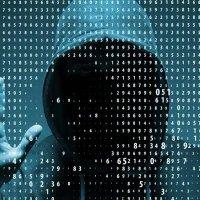 Siber suçluların ekmeğine yağ süren 11 siber güvenlik efsanesi