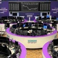 Siemens Gamesa ve Siemens Energy'den işbirliği...