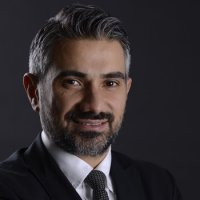 Sigortam.net'in yeni CEO'su Onur Özkan oldu