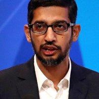 Silikon Vadisi Sundar Pichai'nin istifasını istiyor