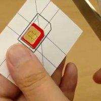 Sim kartınız 4,5G ile uyumlu mu?