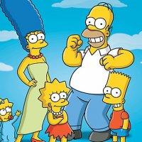 Simpson'ın yaratıcısından yeni çizgi dizi!