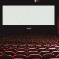Sinema salonu kapılarını açıyor