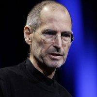 Sinemada iki farklı Steve Jobs!