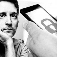 Şirinler telefonunuzu ele geçirebilir!