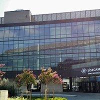 Şişecam'dan 9 ayda 1,1 milyar lira yatırım ve 500 milyon dolar ihracat!