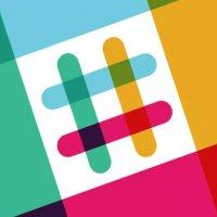 Slack kişisel paylaşılmış kanalları tanıttı