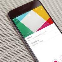 Slack, paylaşılan kanal özelliğini duyurdu