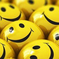 Smiley emojisi 35 yaşında