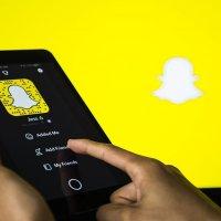 Snapchat, Donald Trump'ın hesabını artık önermeyecek!