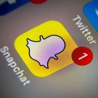 Snapchat fitrelerine yeni özellikler!
