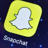 Snapchat geri adım attı!