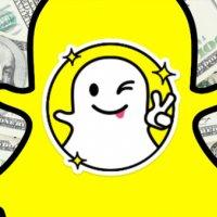 Snapchat hisseleri düşüyor