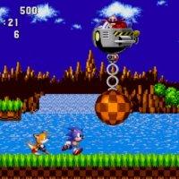 Sonic Games veri sızdırıyor iddiası!