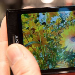 Sony Mobile, sosyal medya ajansını seçti