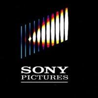 Sony PC, Spor Draması 12 Mighty Orphans'ı satın aldı