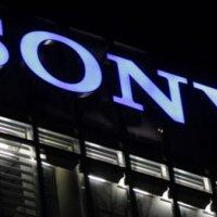 Sony dev satın almayı duyurdu