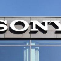 Sony isim değişikliğine gidiyor