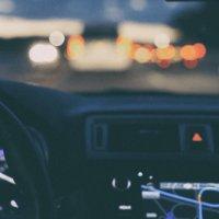 Sony otomoativ ve IoT sektörüne giriyor