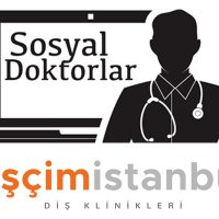 Sosyal Doktorlar'a yeni müşteri