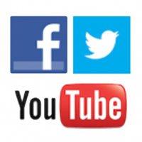 Sosyal Medya'ya erişim normale döndü