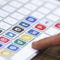 Sosyal medya bağımlılığının nedeni açıklandı